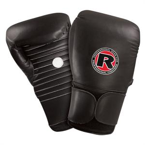 Counter Punch Training Mitts